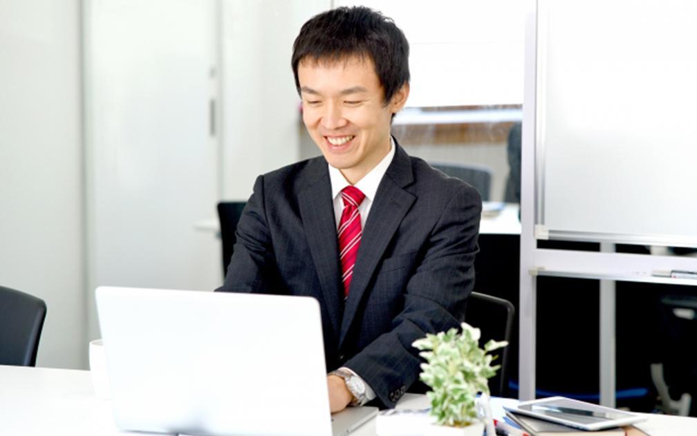 無料セミナー特徴(合格後すぐにキャリアコンサルタントとして活躍するための準備)イメージ画像