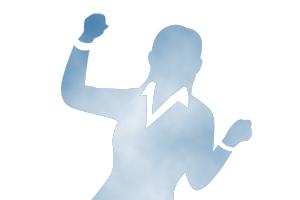 A.S さん 東京都 女性(20代)新卒採用会社勤務