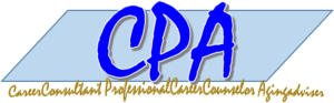 【CPA】国家失格キャリアコンサルタント試験対策12日間特訓講座